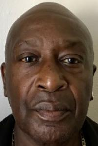 Carlton Leon Reeves a registered Sex Offender of Virginia