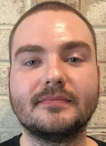 Joel Allen Kelley a registered Sex Offender of Virginia