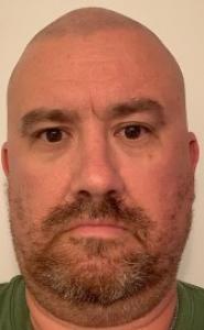 John Daniel Giel Jr a registered Sex Offender of Virginia