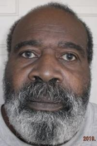Alexander Joseph Bailey a registered Sex Offender of Virginia