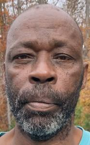 Wayne Anthony Featherstone a registered Sex Offender of Virginia