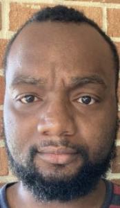 Edward Curtis Lee Jr a registered Sex Offender of Virginia