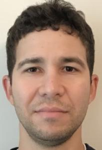 Felix Manuel Mariani Jr a registered Sex Offender of Virginia