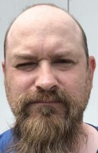 William Eugene Whitlock a registered Sex Offender of Virginia