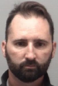 Steven Roger Bretsch a registered Sex Offender of Virginia