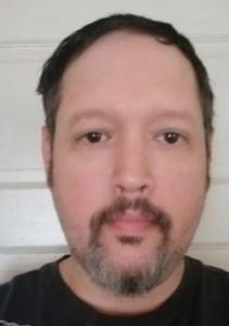 Joseph David Wirt a registered Sex Offender of Virginia