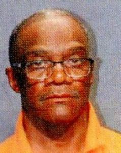 Andrew Lee Holmes a registered Sex Offender of Virginia