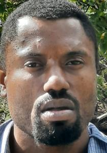 Michael Devon Bruce a registered Sex Offender of Virginia