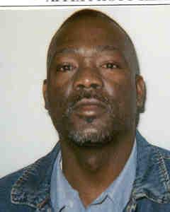 David C Wilson a registered Sex Offender of Virginia