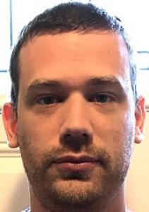 Thomas Wayne Petry a registered Sex Offender of Virginia