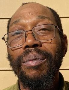 Darnell Jones a registered Sex Offender of Virginia