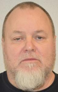 Leif Erik Lawson a registered Sex Offender of Virginia