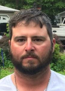 Stephen Lewis Redford Jr a registered Sex Offender of Virginia