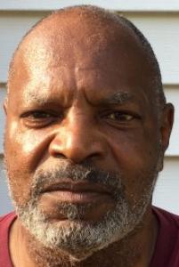 Fred Daniel Maryland Jr a registered Sex Offender of Virginia
