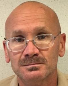 Marshall Edward Wilson a registered Sex Offender of Virginia