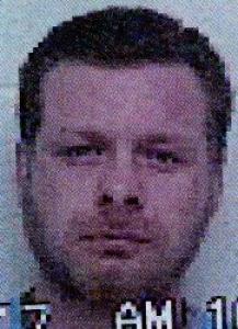 James Carroll Depriest a registered Sex Offender of Virginia