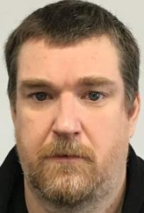 Sidney Dean Cason a registered Sex Offender of Virginia