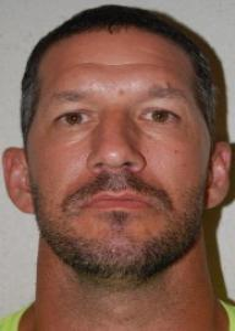 Robert Corey Mullins a registered Sex Offender of Virginia