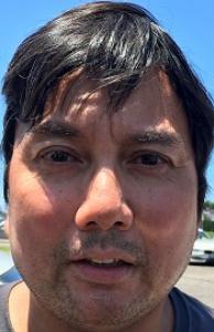 Michael Mendoza Mendoza a registered Sex Offender of Virginia