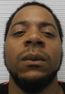 Dewayne Hopkins a registered Sex Offender of Virginia