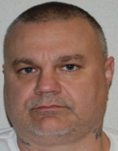 Michael Wade Thurston a registered Sex Offender of Virginia