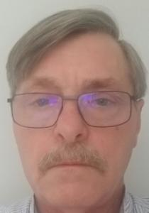 George Edward Campbell a registered Sex Offender of Virginia