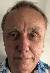 Richard Leslie Levault a registered Sex Offender of Virginia