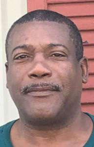 Ronald Delwin Brown a registered Sex Offender of Virginia