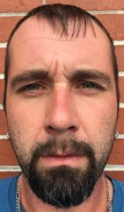 Brian Julius Walker a registered Sex Offender of Virginia