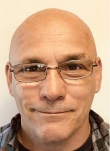 David Gilbert Tortorella Sr a registered Sex Offender of Virginia