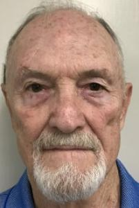 Jerry Raymond David a registered Sex Offender of Virginia