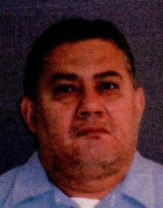 Pedro Floresdiaz a registered Sex Offender of Virginia