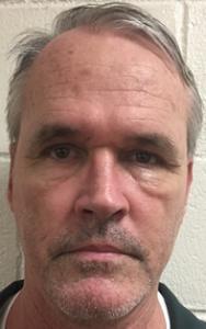 Joseph Patrick Gamerl a registered Sex Offender of Virginia