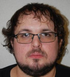 Randall Ray Stubbs a registered Sex Offender of Virginia
