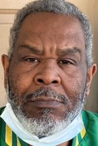 Kenneth Lee Studwell a registered Sex Offender of Virginia