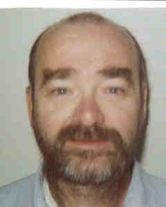 William John Wittcop a registered Sex Offender of Virginia