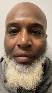 Troy Debon Crooms a registered Sex Offender of Virginia
