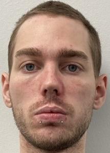 Jeremy Dale Worley a registered Sex Offender of Virginia