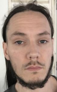 Michael Adam Lafond a registered Sex Offender of Virginia