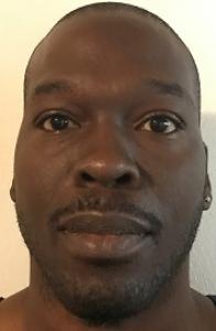 Chauncey Emanuel Freeman a registered Sex Offender of Virginia