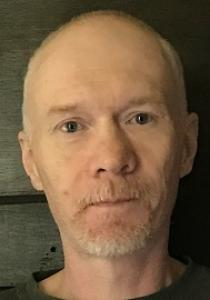 Richard Lee Cruey a registered Sex Offender of Virginia