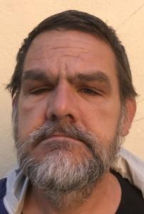 Robert Brian Alan a registered Sex Offender of Virginia