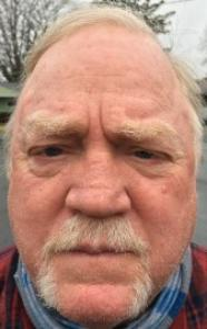 John William Blair Jr a registered Sex Offender of Virginia
