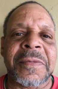 Fenton Ray Bowers a registered Sex Offender of Virginia