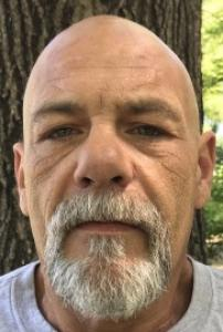 James Stephen Wray a registered Sex Offender of Virginia