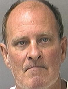 Michael Duane Sellers a registered Sex Offender of Virginia