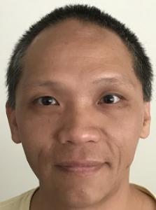 Steve Lintsai a registered Sex Offender of Virginia