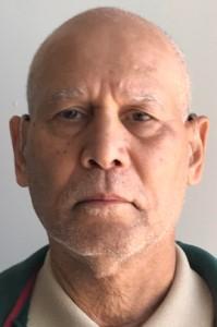 Cornelio Corporan a registered Sex Offender of Virginia