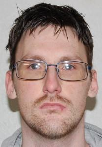 Eric Lee Thomas a registered Sex Offender of Virginia