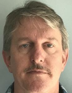 Wallace Mitchell Mckinney a registered Sex Offender of Virginia